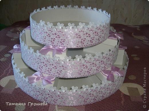 svadebnyj-bumazhnyj-tort-8