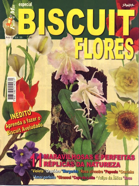 Biscuit flores 00 (479x640, 134Kb)
