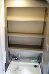 Превью Adria Twin S shelfs (466x700, 296Kb)