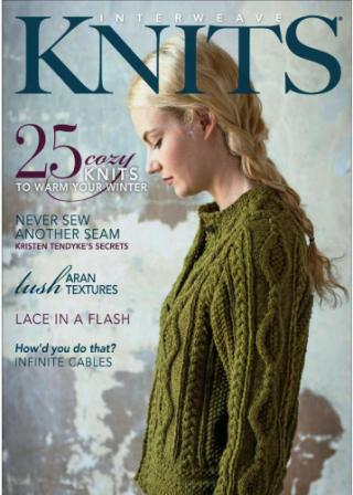 Interweave Knits - ikn_3 (320x448, 28Kb)