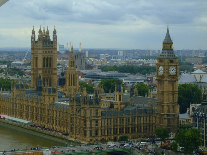 2835299_LONDON (700x525, 287Kb)