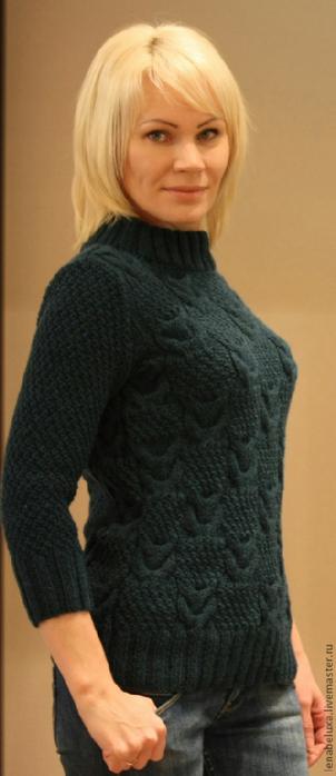 1f86601083-odezhda-pulover-temno-zelenyj-n0805 (302x700, 214Kb)