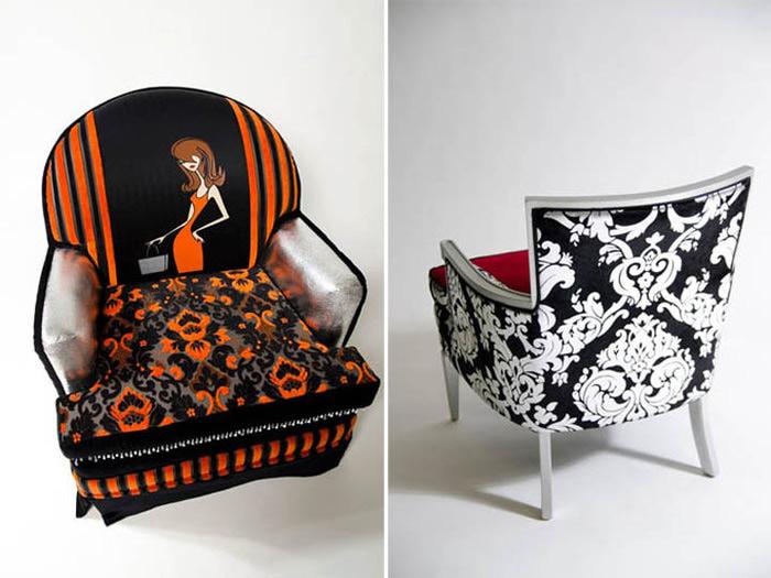 креативные кресла Boom Boom Chairs (700x525, 101Kb)