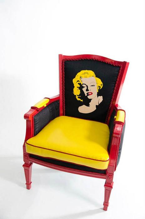 креативные кресла Boom Boom Chairs 2 (464x700, 172Kb)