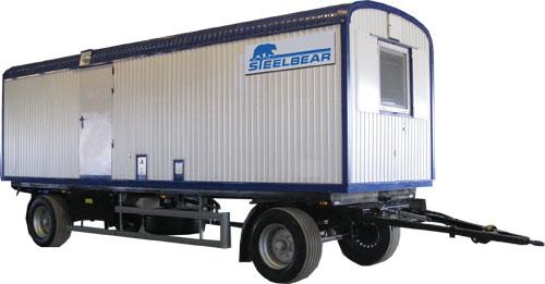 vagon-dom (500x261, 24Kb)