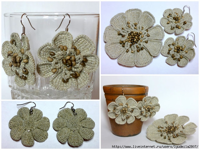 earrings_broach_flax (640x480, 267Kb)
