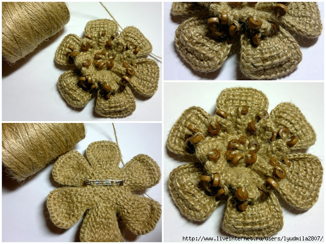 flower_crochet_wood_twine (640x480, 297Kb)