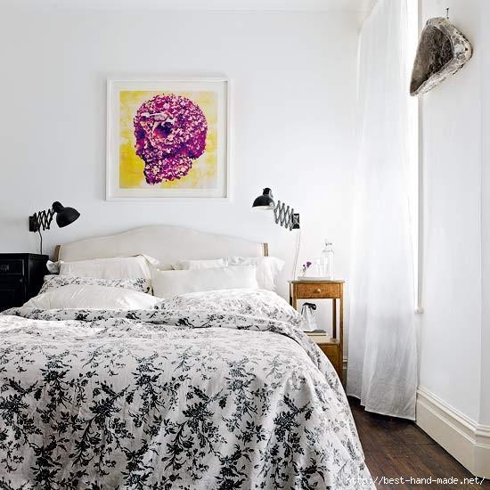 4-Bedroom (550x550, 150Kb)