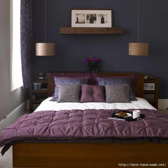 5-top-ten-bedroom-ideas (550x550, 79Kb)