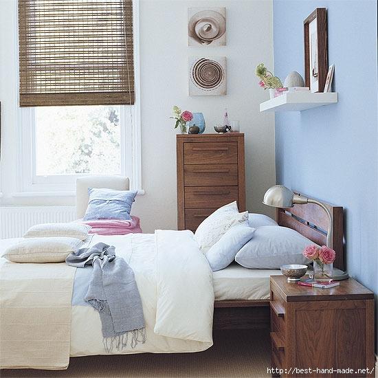 8-top-ten-bedroom-ideas (550x550, 185Kb)