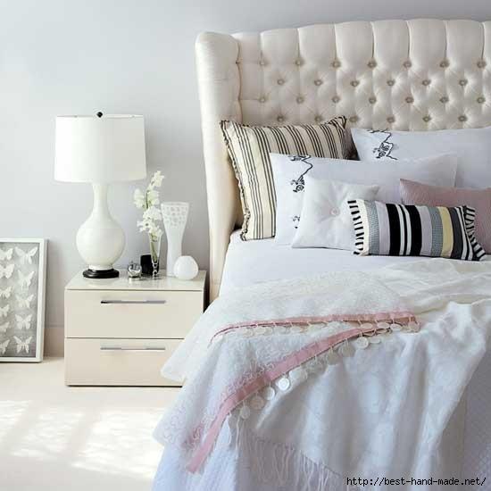 bedroom24 (550x550, 89Kb)