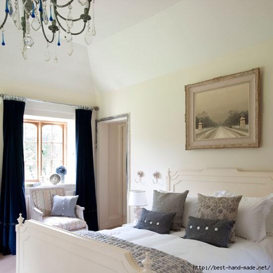 Bedroom69 (550x550, 113Kb)