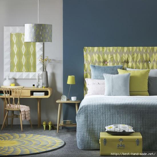 Bedroom-home-office---Bedrooom-storage (550x550, 156Kb)