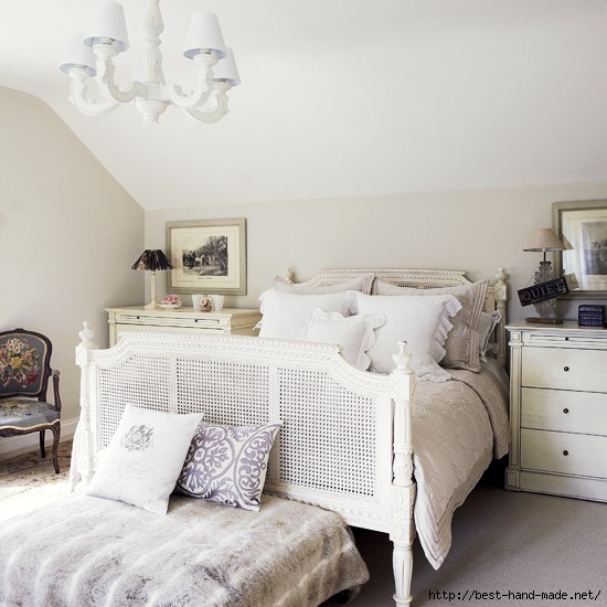 Bedroom-traditional-Homes-Gardens (550x550, 151Kb)