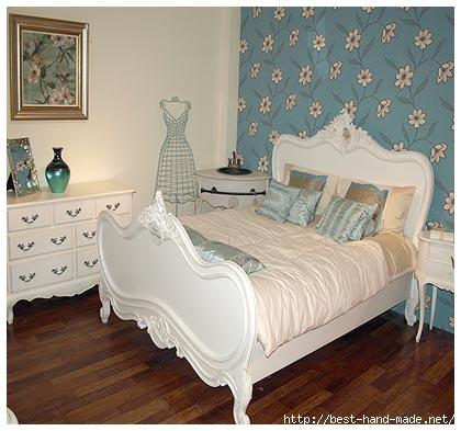 chateau_bedroom_suite (420x393, 96Kb)