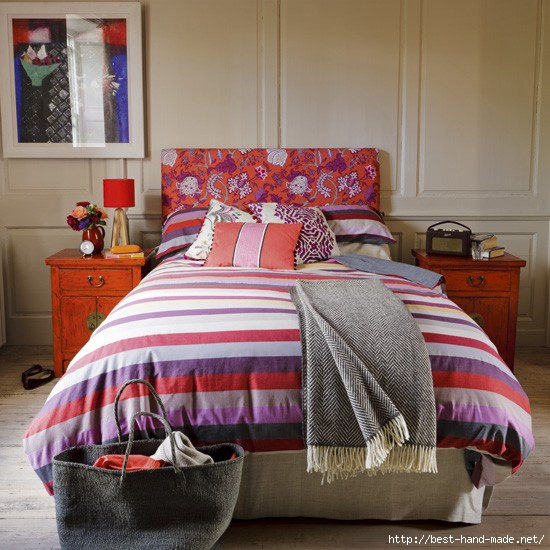 Colourful-patterned-bedroom (550x550, 188Kb)