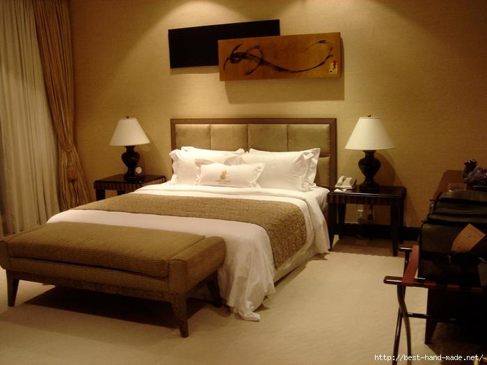 comfortable-archivesritz-kl-bed (700x525, 265Kb)