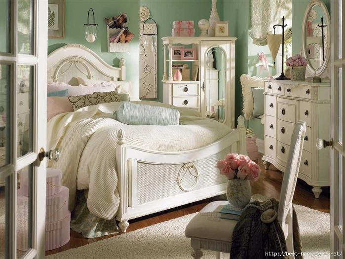 extraordinary-deluxe-girl-bedroom (700x525, 294Kb)