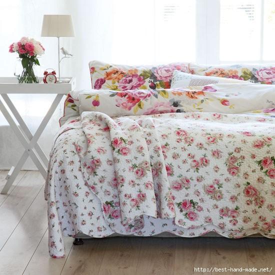 Floral-bedroom2 (550x550, 167Kb)