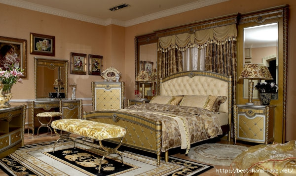 french bedroom decor (2) (600x356, 174Kb)