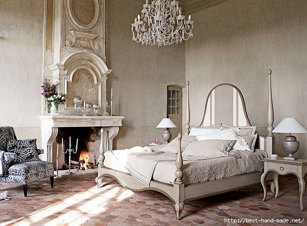 french bedroom decor (7) (600x443, 160Kb)