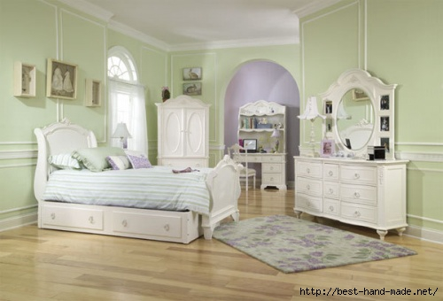 French-Style-Bedroom-Decor (500x340, 86Kb)