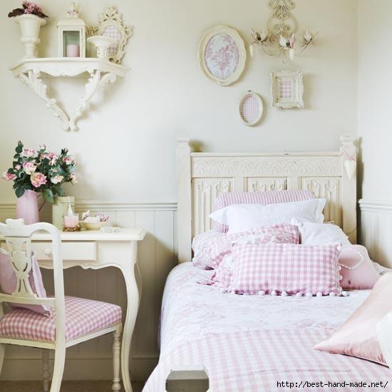 girls-bedroom1 (550x550, 114Kb)