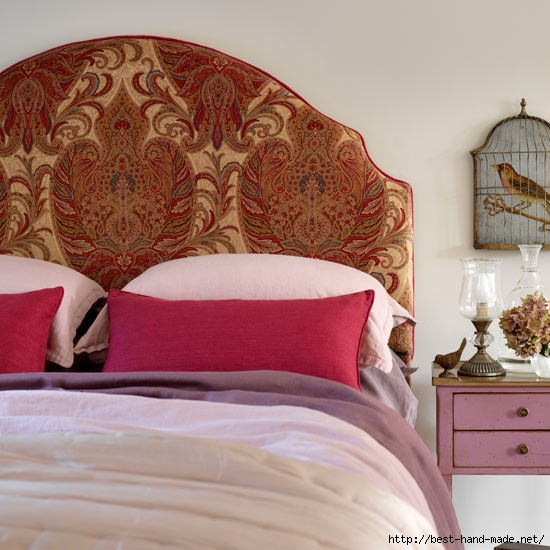 headboard-cosy-bedroom-ideas-Country-Homes-Interiors (550x550, 152Kb)