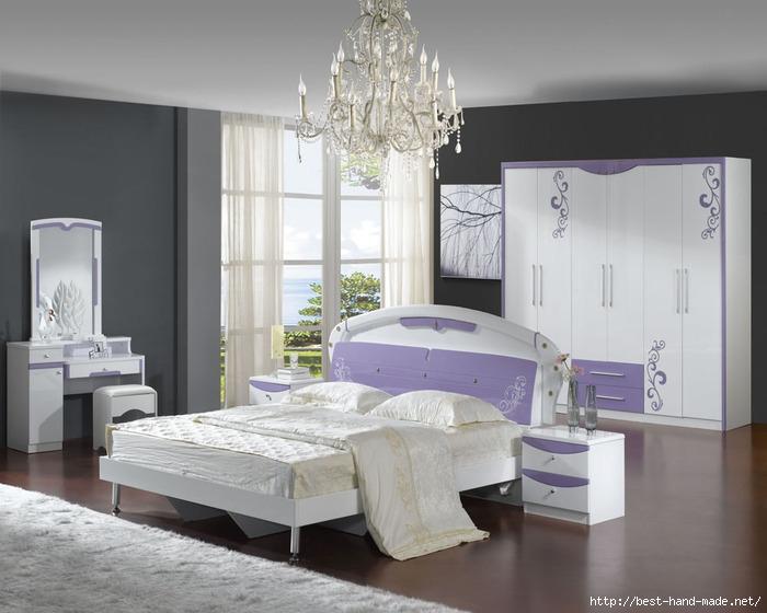 impressive-inspire-life-in-is-the-bedroom (700x560, 183Kb)