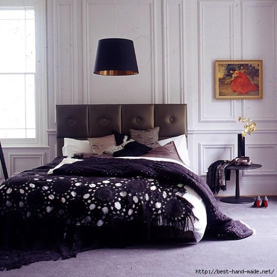 LE-Couture-4 (550x550, 165Kb)