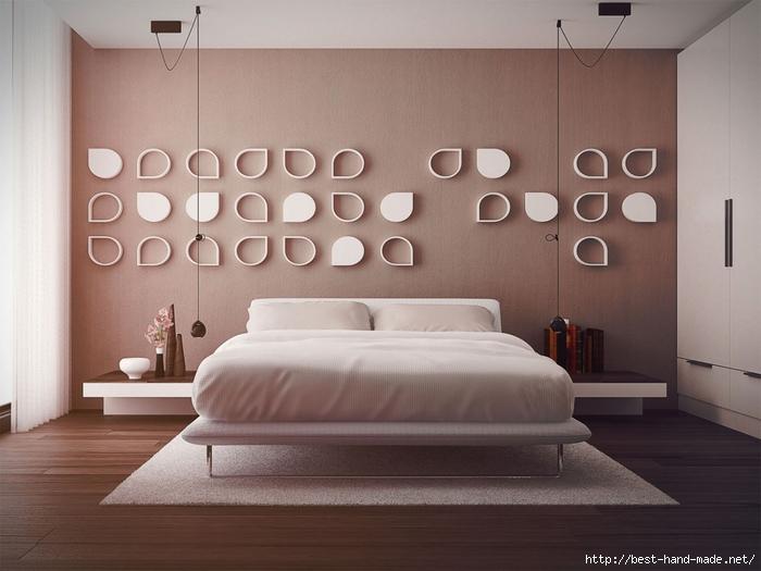 lovely-pink-bedroom-design (700x525, 225Kb)