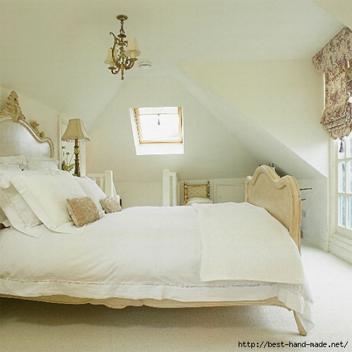 master-bedroom-with-French-country-style-1 (500x500, 121Kb)
