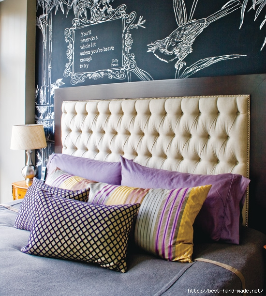 modern-eclectic-bedroom (550x611, 290Kb)
