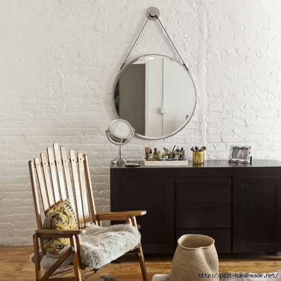 modern-retro-living-room-seating (550x550, 74Kb)