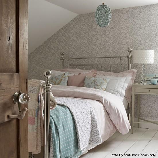 Pastel-bedroom (550x550, 183Kb)