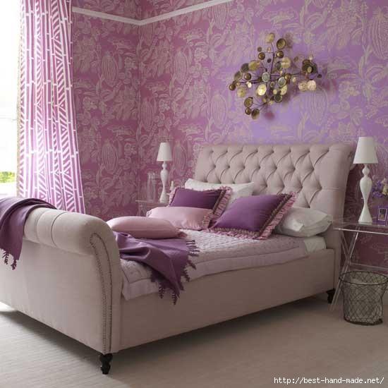 purple-bedroom2 (550x550, 114Kb)