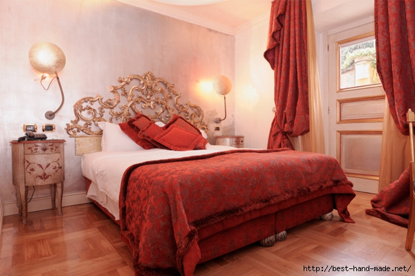 romantic-bedroom-with-mood-lighting (600x399, 167Kb)