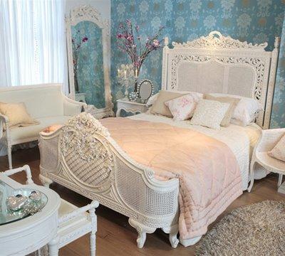 Romantic-French-Bedroom-541 (400x360, 36Kb)