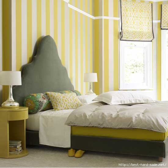 striped-bedroom (550x550, 89Kb)
