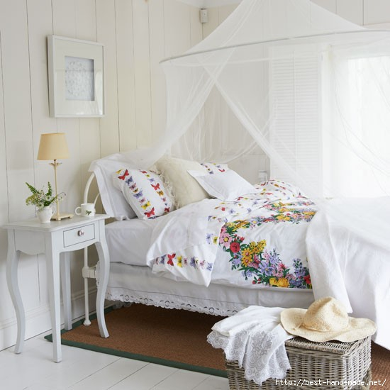 white-country-bedroom (1) (550x550, 124Kb)