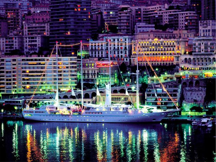 Monaco-16-129 (700x525, 469Kb)