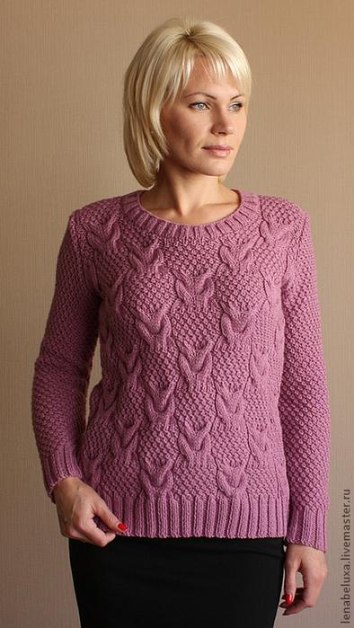 2595140275-odezhda-temno-rozovyj-pulover (394x700, 336Kb)