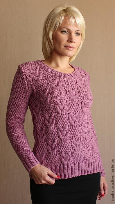 8155140276-odezhda-temno-rozovyj-pulover (396x700, 341Kb)