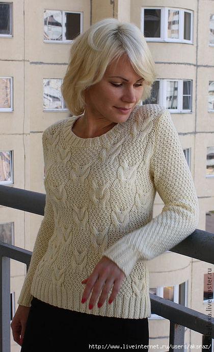 1d34942710-odezhda-molochnyj-pulover-n8722 (420x692, 193Kb)