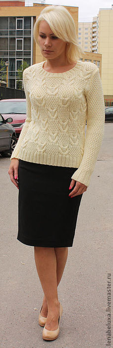 9574942723-odezhda-molochnyj-pulover-n8722 (228x700, 40Kb)