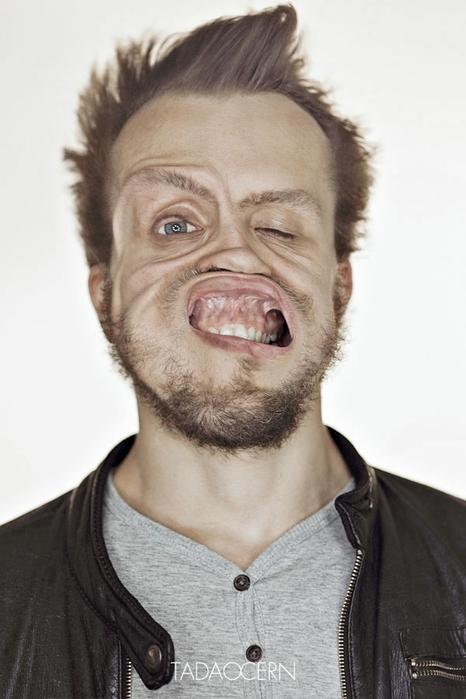 funny-portraits-blow-job-tadas-cerniauskas-15 (466x700, 178Kb)