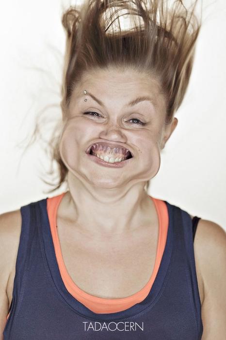 funny-portraits-blow-job-tadas-cerniauskas-22 (466x700, 179Kb)