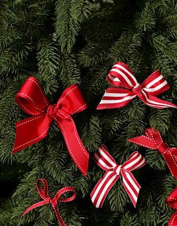 bows-decorating-1209-de (360x460, 40Kb)