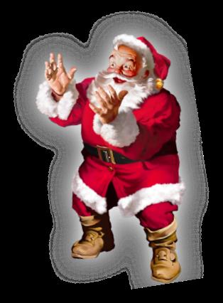3996605_Santa (314x426, 180Kb)