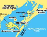 lido-de-ezolo-map1 (380x300, 37Kb)